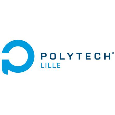 Polytech Lille