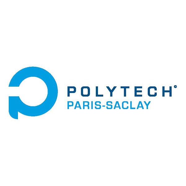Polytech Paris-Saclay