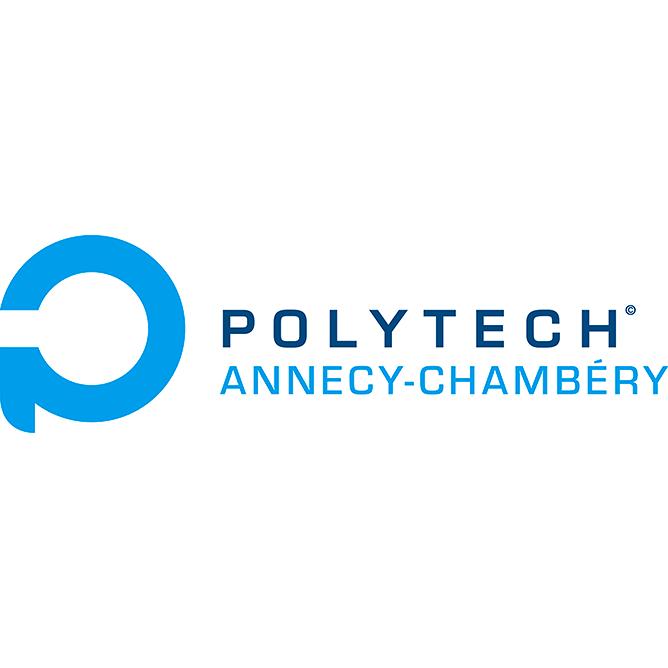 Polytech Annecy Chambery
