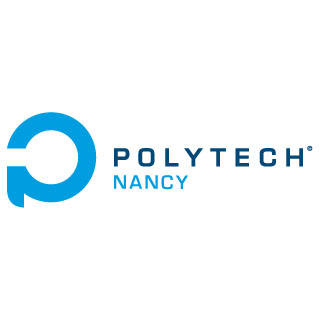 logo Polytech Nancy