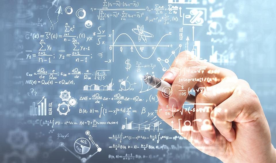 La Recherche dans les écoles du Geipi Polytech