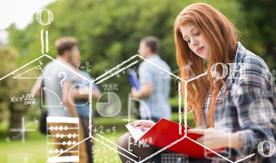 Nos conseils pour vos révisions du Baccalauréat