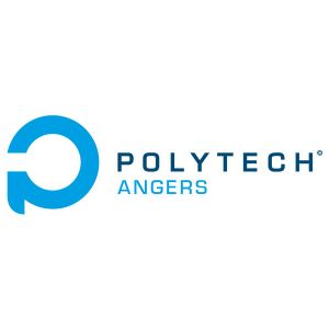 Polytech Angers