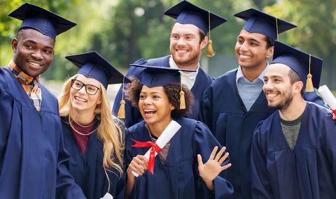Les Grandes Ecoles vues par les jeunes